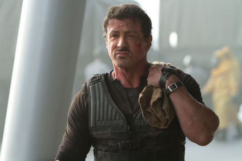 header-sylvester-stallone-says-expendables-3-can-top-the-raid[1]