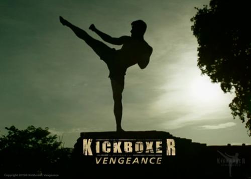 kickboxer-vengeance-6[1]