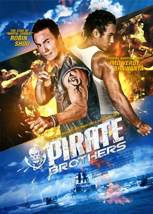 pirate_brothers