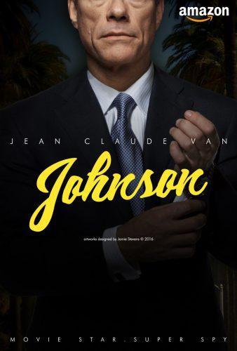 jan_clod_van_johnson