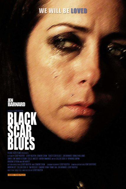 Трейлеры независимых фильмов: Black Scar Blues, Metal City Mayhem и Gui Quan 2
