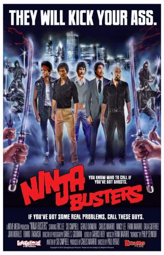 01-busters
