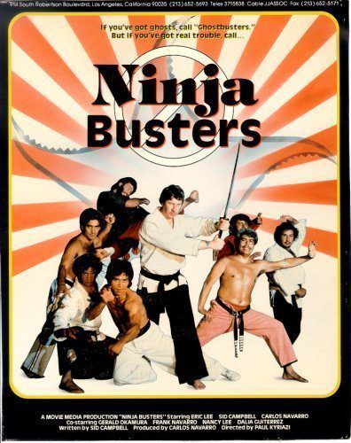 02-busters