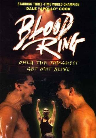 Blood Ring