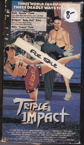 triple-impact