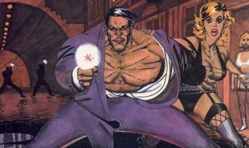 accident-man-comic1