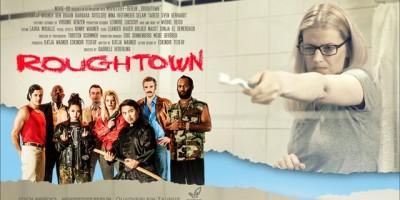 Подробности проекта Roughtown от Movie-Do и Moviestuff Berlin