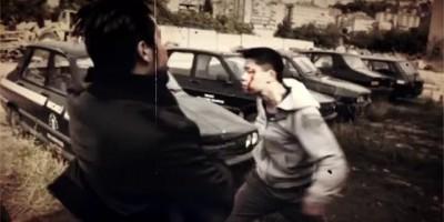 Короткометражный фильм Pointless от Reel Deal Action