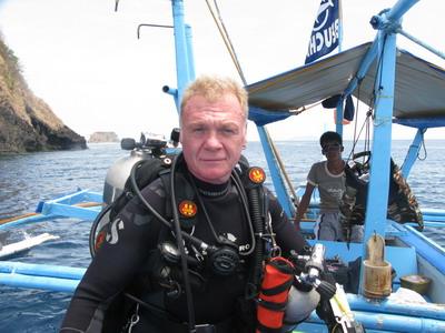 Интервью с Марком Хотоном (2002 г.)