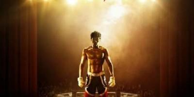 Подробный сюжет, постеры и кадры из фильма Данте Лама «MMA»
